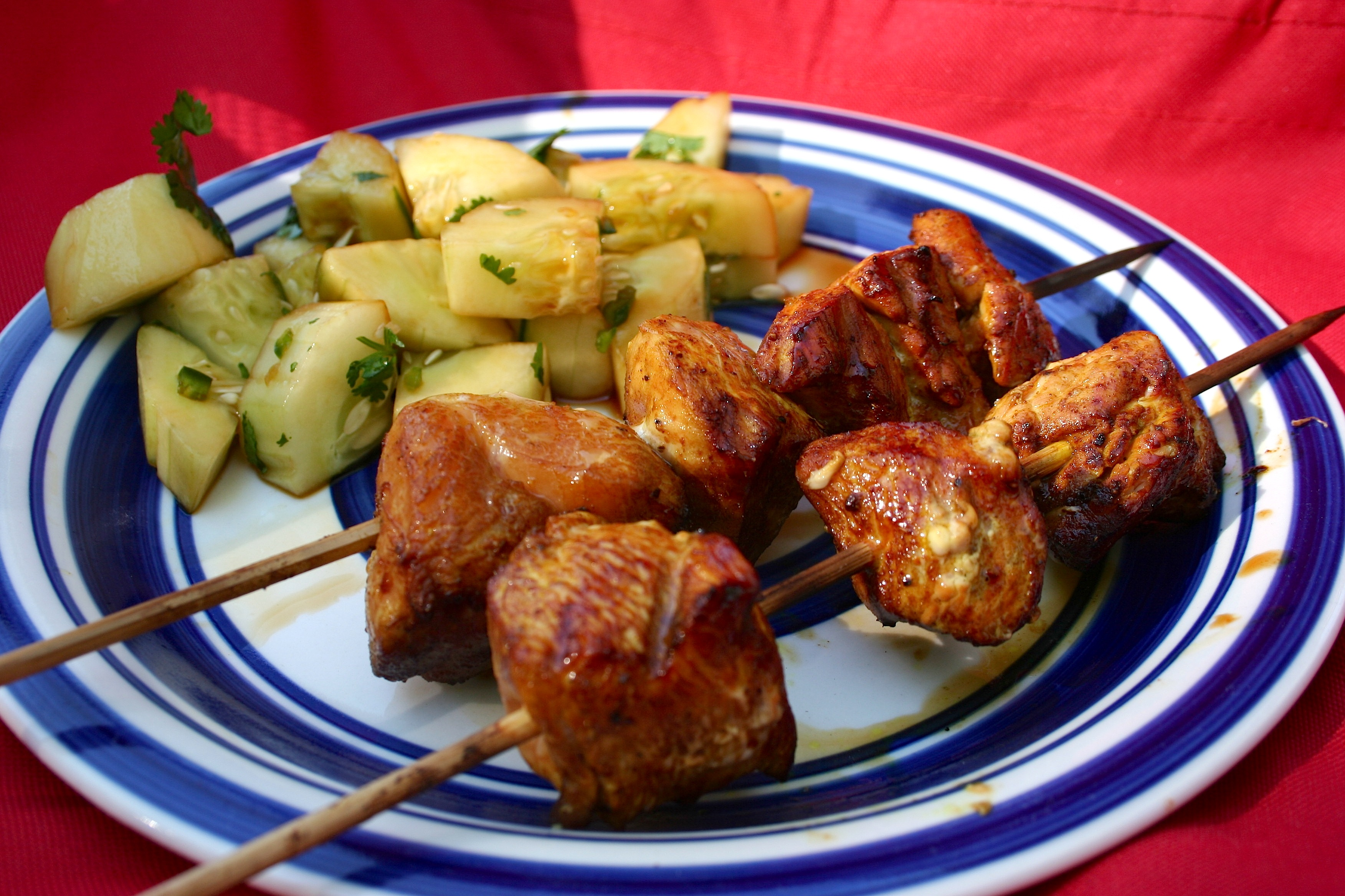 thai_skewers_cuc_salad