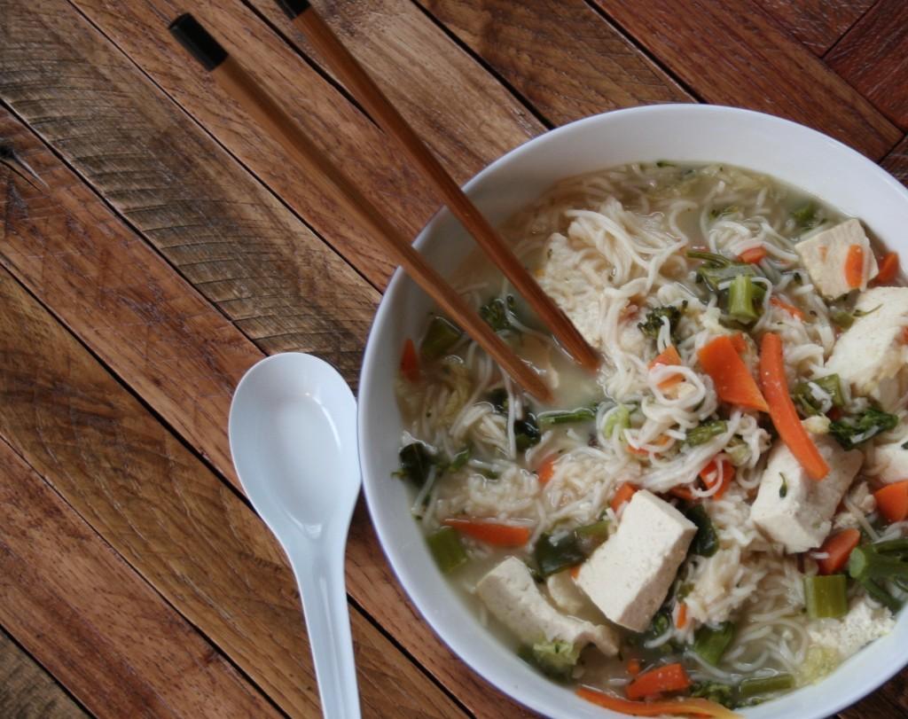 Somen_noodle_soup